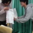 利枝さんBirthday☆